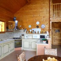 House for sale in France - espacecuisine.jpg