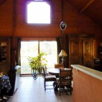 House for sale in France - sejour.jpg