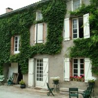 House for sale in France - 002.jpg