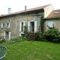 House for sale in France - P1050242.jpg
