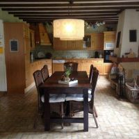House for sale in France - 20160309113812_088.jpg
