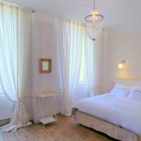 House for sale in France - Chambre Double de Luxe 5.jpg