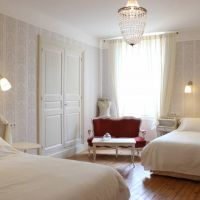 House for sale in France - Chambre Quadruple Superior SP028.jpg