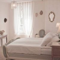 House for sale in France - Chambre double Standard 9 A.jpg