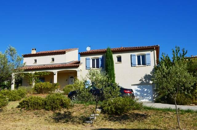 Huis te koop in frankrijk riante villa op 4600 m for Huizen te koop frankrijk