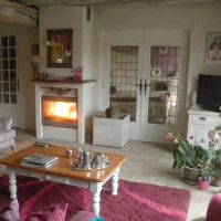 House for sale in France - ae10bd_131912f0c55249a8bcffe74931344a24.jpg