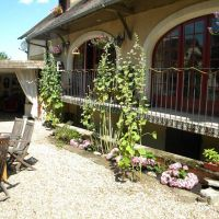 House for sale in France - ae10bd_9213a8ccd94c40d6b95e87e3c57a927f.jpg