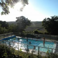 House for sale in France - ae10bd_96b414ff961c42029cc78d876d27b823.jpg