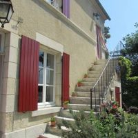 House for sale in France - b806b7_9350bed8c1205a4ec1d2ef0c1b79cad5.jpg