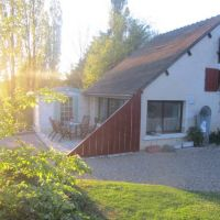 House for sale in France - b806b7_a756620a4e5448fa87813f9dd37303eb.jpg