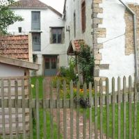 House for sale in France - DVCI01751.jpg