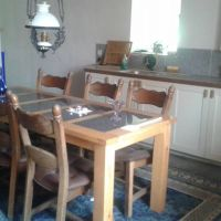 House for sale in France - Keuken_molenaar1.jpg