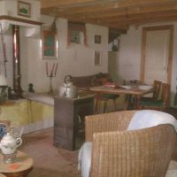 House for sale in France - kamer_stalhuis_goed1.jpg