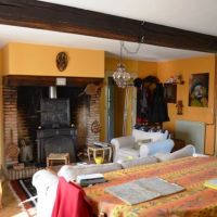 House for sale in France - Frabresliv.jpg