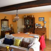 House for sale in France - Frabresliv2.jpg
