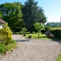 House for sale in France - Frabresoprit.jpg