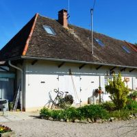 House for sale in France - Frabresout2.jpg