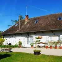 House for sale in France - Frabresout3.jpg