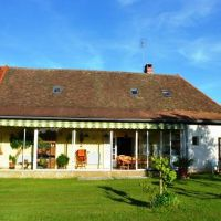 House for sale in France - Frabresoutback1.jpg