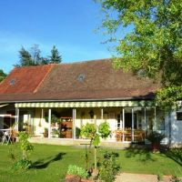 House for sale in France - Frabresoutback2.jpg