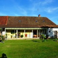 House for sale in France - Frabresoutback5.jpg
