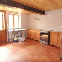 House for sale in France - 7876A90F-53DA-43E4-AC62-019B8D36C65D.jpg