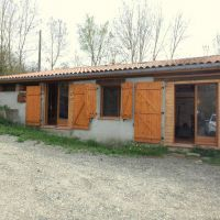 House for sale in France - 9B5E8256-BAB2-4DFB-9C47-E5076D24364E.jpg