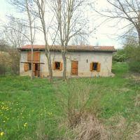 House for sale in France - D5A783A9-7396-463A-9590-7DE421C54113.jpg