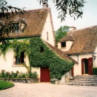House for sale in France - maisonprincipale.jpg
