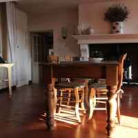House for sale in France - salonmaison.jpg