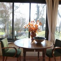 House for sale in France - salonmaisondamis.jpg