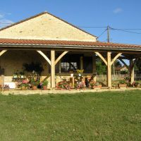 House for sale in France - DH000043.jpg