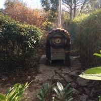 House for sale in France - pizza oven.jpg