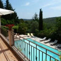 House for sale in France - 2012 044.jpg