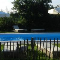 House for sale in France - 7.jpg