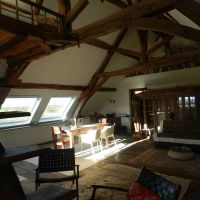 House for sale in France - loft1.jpg