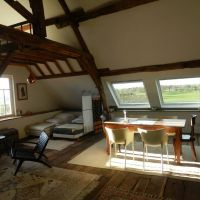 House for sale in France - loft2.jpg