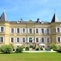 House for sale in France - Chateau 'Ales