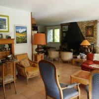 House for sale in France - Cancelaliving.jpg