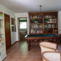 House for sale in France - Cancelaliving2.jpg