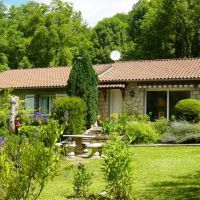 House for sale in France - Cancelaout1.jpg