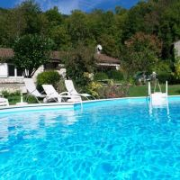 House for sale in France - Cancelaout2.jpg