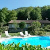 House for sale in France - Cancelaout3.jpg