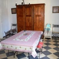 House for sale in France - Chaghomeliving.jpg