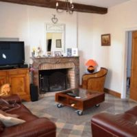House for sale in France - Chahomesalon.jpg