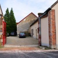 House for sale in France - Chainrit.jpg