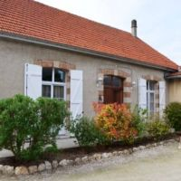 House for sale in France - Chaout1.jpg