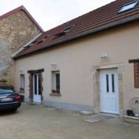 House for sale in France - Chaout2.jpg