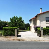 House for sale in France - FraEykout4.jpg