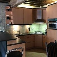 House for sale in France - 06 - Keuken 2.jpg